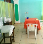 Exam Room #1